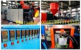 Ce/ISO утвердил высокого качества PE/PP бачок выдувного формования машины 500мл~5L