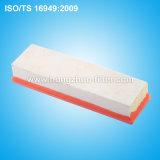 Filtro de ar do elevado desempenho para E5d3-23-603