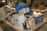 MW1420 Moulin cylindrique universel 500mm 750mm