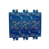 電子部品のための多層盲目の埋められたVias PCBのボード