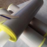 Teflon долго Чун пленки на бумажной ленте с покрытием
