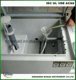 Apparecchiatura della prova della foschia del sale Bnd-60 utilizzata ai materiali di valutazione