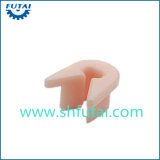 Направляющий выступ запасных частей FDY керамический для волокна Sythetic