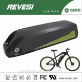 батарея иона Bluetooth Li Bike 36V 10ah 11ah 12ah 13ah 14ah электрическая
