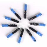 В раскрывающемся списке 0.9mm 2.0mm кабеля 3,0 мм Sc БЗК оптоволоконный быстрый разъем