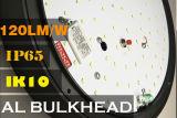 10.5 Zoll IP65 15W einteilige des Umlauf-LED Schutzwand-