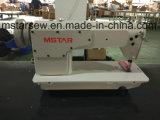 Máquina de coser M-783 de la puntada de cadena de la mano