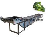Machine de blanchiment de fruits et légumes