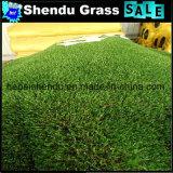 工場緑色の直売の価格30mmの人工的な草