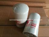 Filtro da Genunie Filterguard, filtro da combustibile Fs1280, filtro universale