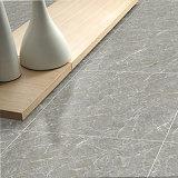 Marmorexemplar-Fliese-voll glasig-glänzende Polierporzellan-Fußboden-Fliese