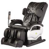 전기 운영한 발 안마 의자 (NS-OA280)