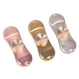 Fileur de personne remuante du doigt DEL de main de jouets d'Adhd de jouets de détente pour des adultes