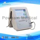 AB-Augengerät eine Scan-Biometrie, Augenab-Ultraschall-Scanner, Ophtalmic Ultassoninic (A3)