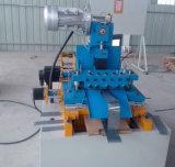 عارية سرعة [0.1مّ] [كرغو] كهربائيّة سليكون فولاذ [كتّينغ مشن] مستطيلة