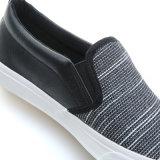 Обувь способа 2017 новых ботинок женщин ботинок холстины конструкции вскользь