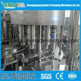 El frasco de cristal 3 en 1 Máquina de Llenado 100ml - 2000ml