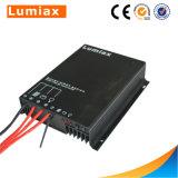 Aufladeeinheits-Solarladung-Controller 12V 24V 15A der Lithium-Batterie-MPPT