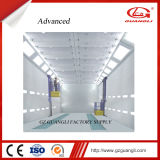 트럭 /Furniture (GL10-CE)를 위한 중국 Guangli 공장 고품질 분무 도장 부스
