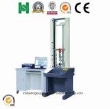 Servosteuerung-Systems-materielle Prüfungs-allgemeinhinmaschine