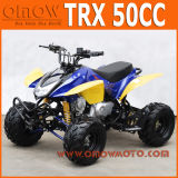 50cc - 110cc embroma la bici del patio de ATV