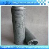 Elemento filtrante de Vetex del acero inoxidable 304