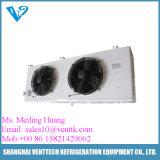 Refrigerador de aire evaporativo del nuevo diseño Conditioniner agua-aire residencial