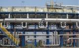 Pipe de sable de fibre de verre utilisée par produit chimique ou pipe de Rtrp