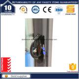 Cloison en verre de bonne qualité Porte coulissante pour mur Fixez As2047