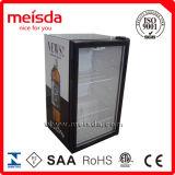 Refroidisseur de boisson de refroidisseur de la bière Sc98