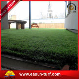 인공적인 정원 잔디가 30mm 녹색 자연적인 PPE에 의하여 정원사 노릇을 한다