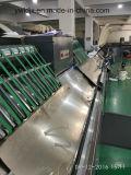 Máquina Línea de producción para la fabricación del pegamento de unión Cuadernos todo en una máquina
