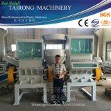 Krachtige Plastic Verpletterende Machine/Plastic Maalmachine voor Verkoop