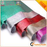 Tecido não tecido laminado para material de fabricação de sacos