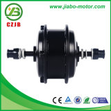 Jb-75q 전기 Ebike 정면 무브러시 설치된 허브 모터 36V 250W