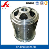 Hot-Sale Stainless Steel Investment Casting Part with Good Precision