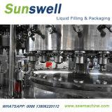 Speiseöl-Schwerkraft-Plomben-Zeile (GF 16-5)