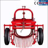 Machines à moissonneuses-batteuses montées sur tracteur avec pto Shaft