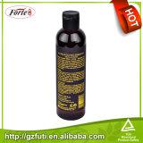Argan Oil Shampoo de reparação de umidade