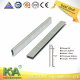 Max 4j Galvanized Industrial Staples