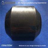 De professionele RubberVerpakker van de Olie van de Verkoop van de Fabriek van de Douane