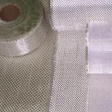 C-手のためのガラスによって編まれる粗紡は置く