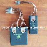 [سورسنغ] كهربائيّة غرافيت كربون فرشاة [ت500] الصين صاحب مصنع