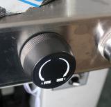 Coupeur de papier 520mm émouvant hydraulique de Screan