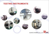 De Uitrustingen van de Reparatie van de Beugel van Knorr voor de Schijf van de Rem