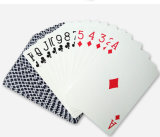 Nº 98 Papel Casino Naipes/cartas de póquer