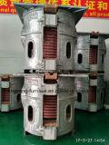 Промышленная Индукция Если печь (GW-500 кг)