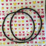 """"""" O-Ring 25 für OTR Reifen (20.5R25 23.5R25 26.5R25 29.5R25 445/95R25 385/95R25)"""