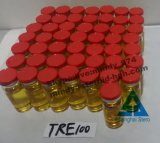 Aufbauendes Steroid Tren E Trenbolone Enanthate für Muskel-Wachstum