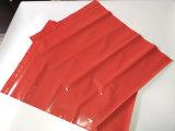 Изготовленный на заказ Biodegradable пластичный габарит для упаковывать и грузить